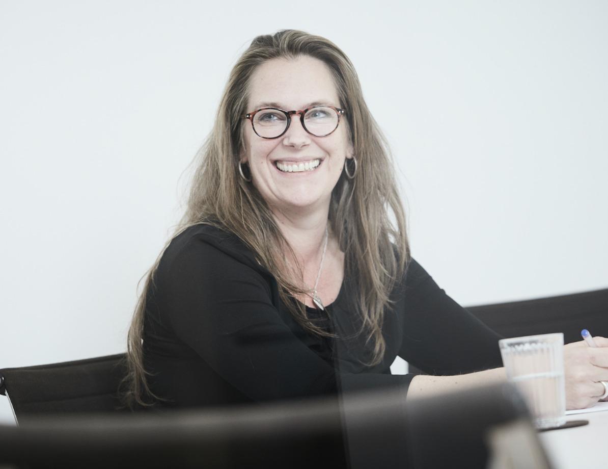Katrin Schaper